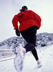 winter_running1